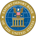 Export-Import Bank of the United States